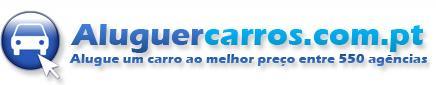 Aluguercarros.com.pt