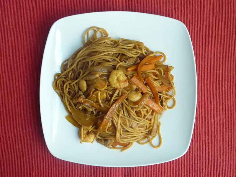 prato-noodles