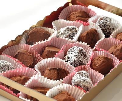 trufas-chocolate-natal